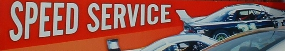 Speed Service Focsani
