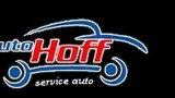 SC AUTO HOFF SRL