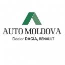 Auto Moldova Piatra Neamt