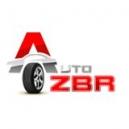 Auto ZBR