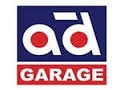 AD GARAGE AUTO PROMPT TLX