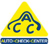 AUTO-ALEX  AUTO CHECK CENTER