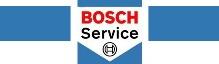 AUTOCOMET - BOSCH Car Service