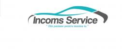INCOMS SERVICE