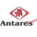 ANTARES TRANSPORT SA