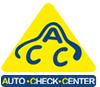 Alcars Check Center SRL