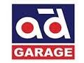 AD GARAGE AUTO LUDWIG