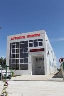 Autolux Europa