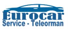 EUROCAR SERVICE TELEORMAN SRL
