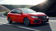 Honda elimina motoarele diesel