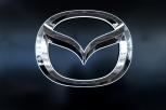 Mazda va rechema în service peste 640.000 de autoturisme