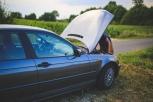 Cele mai frecvente motive pentru care autoturismul tău refuză să pornească