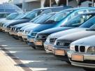 Noi precizări despre taxa auto: Cine o va plăti de anul viitor?